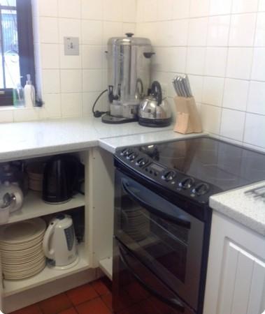 Kitchen2-21-600-450-100-rd-255-255-255
