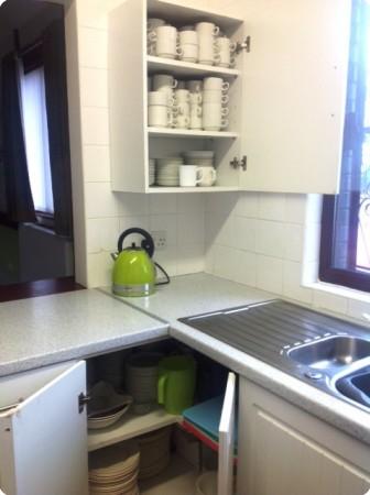 Kitchen3-22-600-450-100-rd-255-255-255